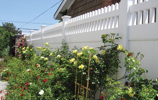 Landscape_fence_lewes_georgetown_milford_dover_harbeson_dagsboro_rehoboth