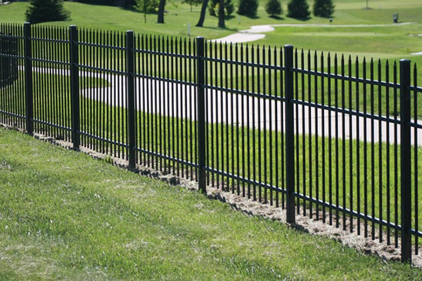 Delaware Fence And Deck Serving Lewes Rehoboth Milton