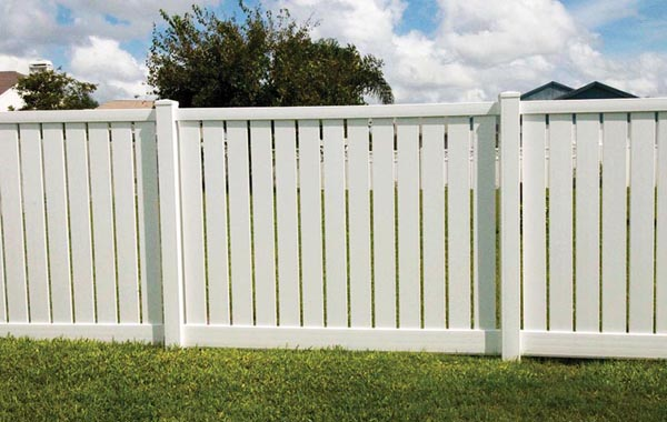 new fencing, lewes, rehoboth,milton, georgetown, harbeson, millsboro, seaford, de