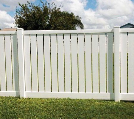 Low Maintenance Fencing, lewes, milton, georgetown, rehoboth beach delaware, de, seaford
