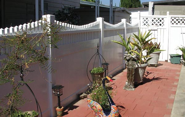 Privacy Fence, lewes, milton, rehoboth, Georgetown, Dagsboro, Bethany Beach, delaware