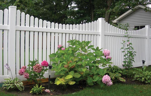 fence company lewes, milton, milford, georgetown, millsboro, rehoboth beach