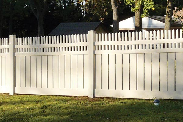 Eastern Shore fence, porch, patio, rails, delaware