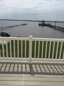 pvc deck oak orchard millsboro