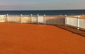 Lewes Milton rehoboth ocean view bethany beach georgetown delaware
