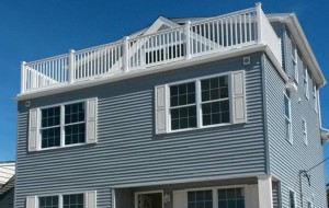 Lewes Milton rehoboth ocean view bethany beach georgetown delaware (6)