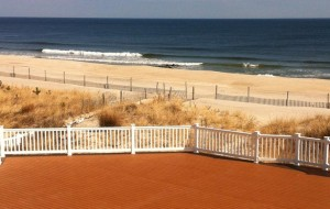 deck2 Lewes Milton rehoboth ocean view bethany beach georgetown delaware