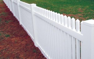 fence20