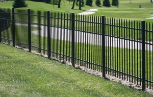 fence2 Lewes Milton rehoboth ocean view bethany beach georgetown delaware