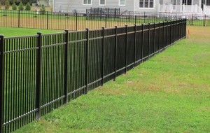 fence3 Lewes Milton rehoboth ocean view bethany beach georgetown delaware