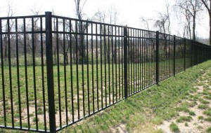fence4 Lewes Milton rehoboth ocean view bethany beach georgetown delaware