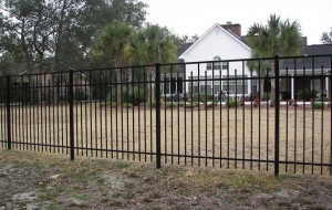 fence5 Lewes Milton rehoboth ocean view bethany beach georgetown delaware