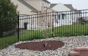 fence6 Lewes Milton rehoboth ocean view bethany beach georgetown delaware