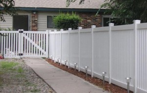 fence9
