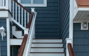 handrail13 Lewes Milton rehoboth ocean view bethany beach georgetown delaware