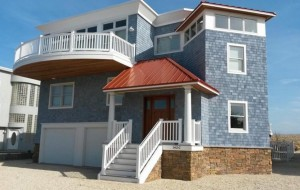 handrail14 Lewes Milton rehoboth ocean view bethany beach georgetown delaware