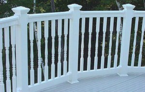 handrail18 Lewes Milton rehoboth ocean view bethany beach georgetown delaware