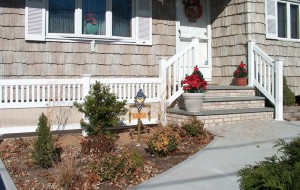 handrail20 Lewes Milton rehoboth ocean view bethany beach georgetown delaware