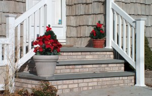 porch steps Lewes Milton rehoboth ocean view bethany beach georgetown delaware